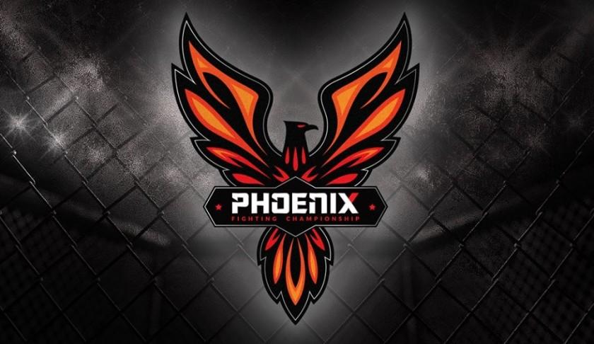 PhoenixFC