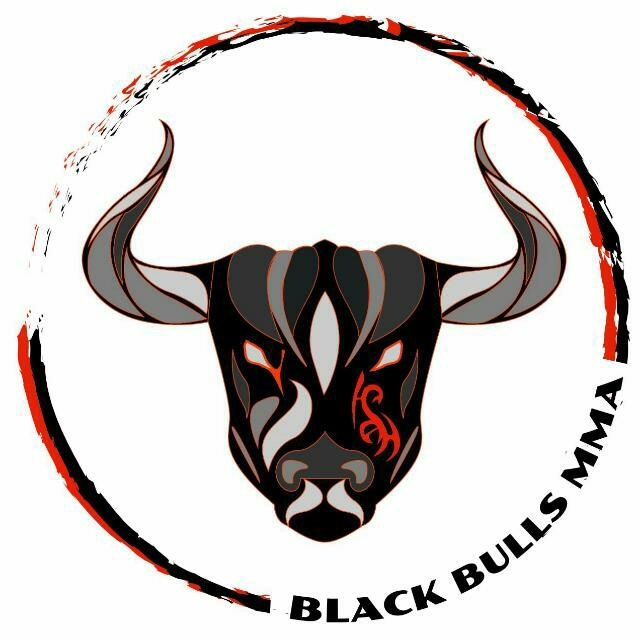 BlackBullsMMA2